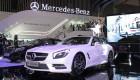 Vietnam Motor Show 2015: Điểm sáng của ngành ôtô Việt