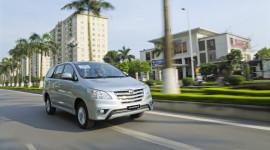 Cách chọn ôtô đối lập của người Việt hai miền