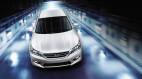 """Honda Accord 2015 """"chào"""" thị trường Việt, giá không đổi"""