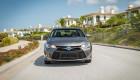 Tháng 7: Toyota Camry dẫn đầu, Hyundai Sonata có bước nhảy vọt