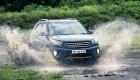 """""""Cháy xe"""", khách mua Hyundai Creta phải chờ tới 10 tháng"""
