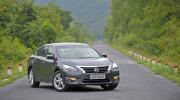 Cơ hội trải nghiệm loạt xe Nissan trong tháng 8