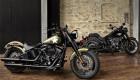 """Harley-Davidson """"lên đời"""" cho một loạt """"xế khủng"""""""