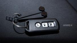 Video: Hướng dẫn sử dụng hệ thống khóa thông minh trên Honda SH mới