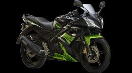 Yamaha R15 có thêm phiên bản đặc biệt