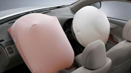 Lỗi túi khí ôtô nguy hiểm thế nào?