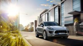 Điểm mặt dàn xe Porsche sắp đổ bộ VIMS 2015 tại Hà Nội