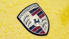 Những điều có thể bạn chưa biết về Porsche
