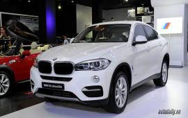5 ngày triển lãm, Euro Auto bán được 59 xe