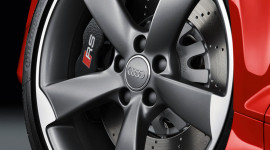 Continental giới thiệu lốp dành cho siêu xe