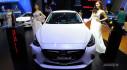 """Mazda2 mới """"chào"""" thị trường Việt, giá 609 triệu đồng"""