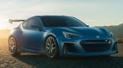 Subaru và Toyota bắt tay sản xuất xe thể thao thế hệ mới