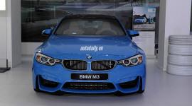 """Euro Auto tung khuyến mại """"khủng"""" mùa lễ hội 2015"""