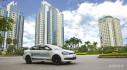 6 lý do nên mua Volkswagen Polo sedan