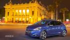 """Đánh giá Peugeot 208 – """"Xế"""" nhỏ đẳng cấp châu Âu"""
