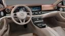 Mercedes-Benz E-Class 2016 được hé lộ trong video mới