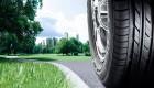 """Kiểm tra áp suất lốp – Lưu ý """"đáng tiền"""""""