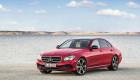 Mercedes-Benz lập kỷ lục doanh số tháng đầu năm 2016