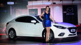 Giá xe Mazda giảm đến 20 triệu đồng sau Tết