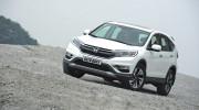 Honda Ôtô Việt Nam tri ân khách hàng trên khắp cả nước