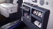 Chương trình bespoke của Rolls-Royce đẳng cấp cỡ nào?
