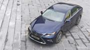 """Đánh giá Lexus ES 350 2016 - """"Chất"""" tinh tế của xe hạng sang"""