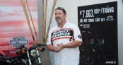 TGĐ Harley-Davidson Việt Nam: Sắp có Showroom chính hãng thứ 3 tại Đà Nẵng