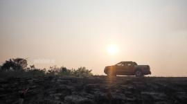 Ngày 4: Hành trình khám phá Tây Trường Sơn