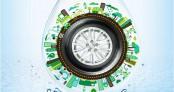 """Hưởng ứng """"Ngày trái đất"""", Bridgestone VN ra chương trình khuyến mại"""