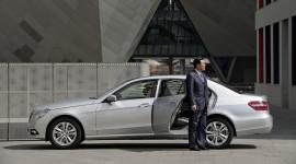 Người Trung Quốc mua xe hơi như thế nào?