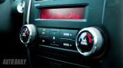 Các cách chống nóng cho ôtô không mất 1 xu