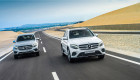 """5 điểm mạnh giúp Mercedes GLC """"hút"""" khách hàng Việt"""