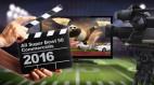 10 quảng cáo ôtô hay nhất năm 2016
