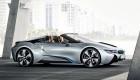 BMW i8 2017 sẽ ra mắt vào cuối năm nay