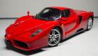 """""""Hàng hiếm"""" Ferrari Enzo 2003 rao bán với giá 2,7 triệu USD"""