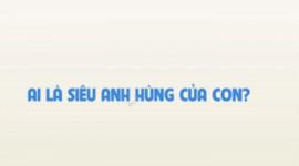 Ford Việt Nam chúc mừng Ngày của Mẹ