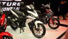 Chiều nay, Honda WINNER 150 chính thức có giá bán tại Việt Nam