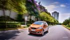 Đánh giá Mitsubishi Mirage mới: Xe cỡ nhỏ đáng lưu tâm