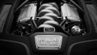 Động cơ V8 6.75 lít của Bentley sắp bị khai tử