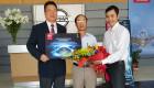 Nissan đưa người Việt đi xem chung kết UEFA Champions League