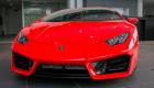 Sau 1/7, Lamborghini Huracan LP580-2 tăng giá hơn 5 tỷ đồng