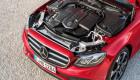 Mercedes đầu tư 3,3 tỷ USD vào công nghệ động cơ mới
