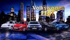 Sắp diễn ra lễ hội Volkswagen đầu tiên tại Việt Nam
