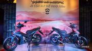 5 xe côn tay mới giá rẻ nhất thị trường Việt