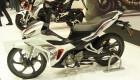 Benelli MV Tornado – Đối thủ của Honda WINNER và Yahama Exciter