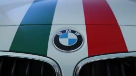 BMW 3-Series sẽ được sản xuất ở Mexico vào năm 2019