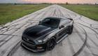 Hennessy độ Ford Mustang mạnh 804 mã lực để kỉ niệm sinh nhật