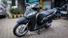 Honda SH300i 2016 có mặt tại Việt Nam, giá 275 triệu đồng