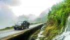 Nissan NP300 Navara EL – Càng đi càng thích