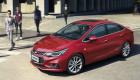 Chevrolet Cruze thế hệ mới nhắm đến khách hàng trẻ